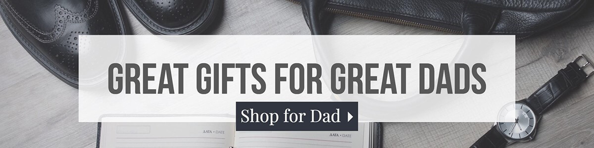 Father's day sale Etsy banner