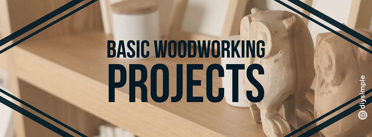 Woodworking Facebook cover